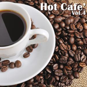 Hot Café, Vol. 4