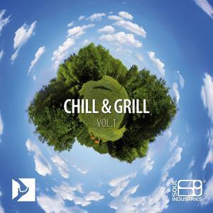 Chill & Grill, Vol. 1