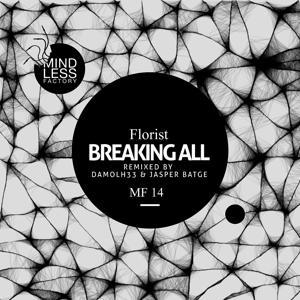 Breaking All