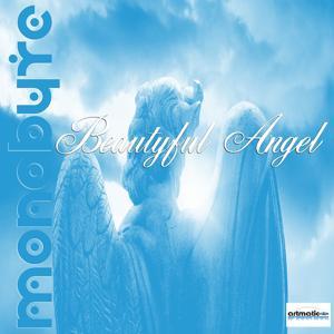 Beautyful Angel