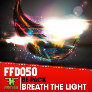 Breath the light