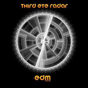 Third Eye Radar - May 2014 Fullon & Progressive Psy-Trance Charters