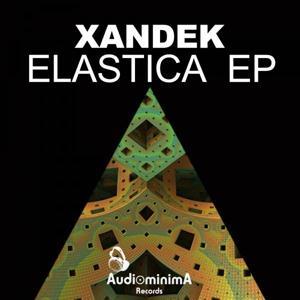 Elastica EP