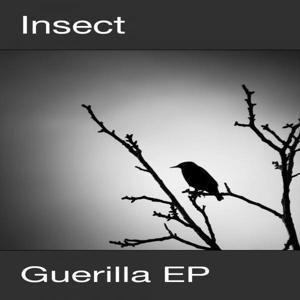 Guerilla EP