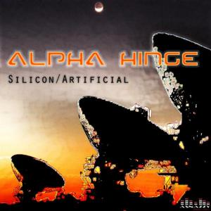 Silicon / Artificial