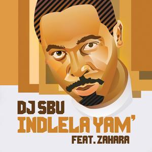 Indlela Yam'
