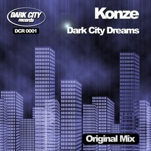 Dark City Dreams