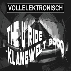 The U Ride