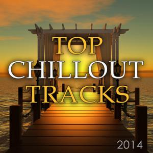 Top Chillout Tracks 2014