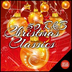 50 R&B Christmas Classics