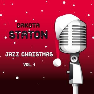 Jazz Christmas, Vol. 1