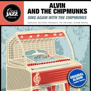 Sing Again with The Chipmunks (Original Album Plus Bonus Tracks 1960)
