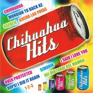 Chihuahua Hits