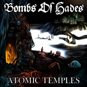Atomic Temples