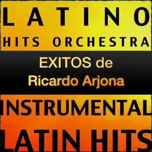 Pistas Musicales (Karaoke Version) [Originally Performed By Ricardo Arjona]