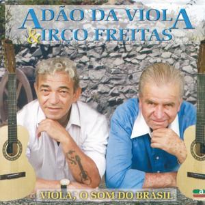 Viola? O Som do Brasil