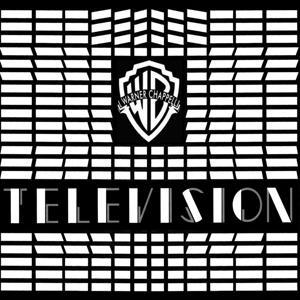 Belphégor (Television)