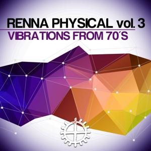 Renna Physical, Vol. 3