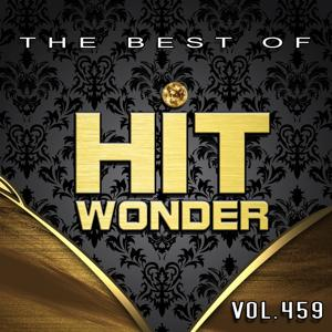 Hit Wonder: The Best Of, Vol. 459