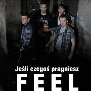 Jesli Czegos Pragniesz [Radio Edit] (Radio Edit)