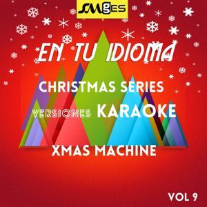 En Tu Idioma, Vol. 9: Christmas Karaokes