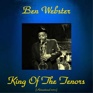 King of the Tenors (Remastered 2015)