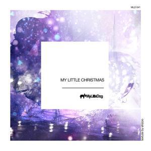 My Little Christmas