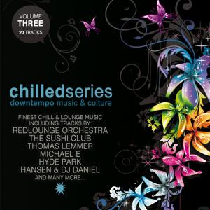 Chilled Series, Vol. 3 - Downtempo Music & Culture