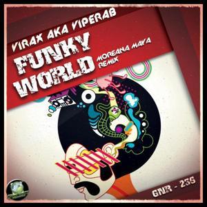 Funky World