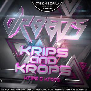 Krips & Krops EP