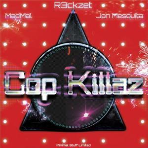 Cop Killaz