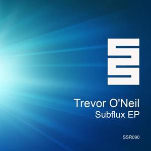 Subflux EP
