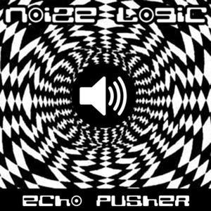 Noize Logic