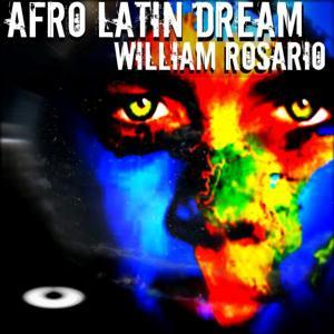 Afro Latin Dream