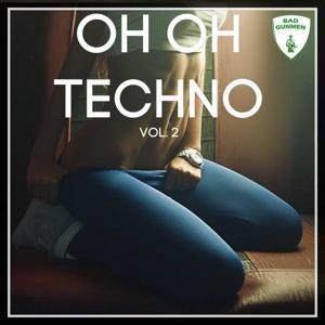 Oh Oh Techno, Vol. 2