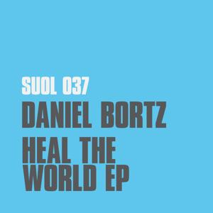 Heal the World EP