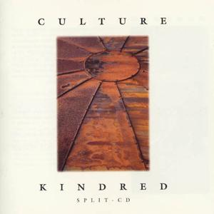 Culture - Kindred