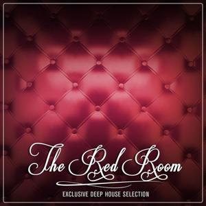 The Red Room (Exclusive Deep House Selection)