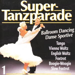 Super-Tanzparade 1
