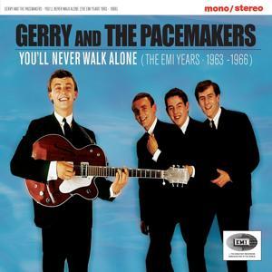 You'll Never Walk Alone (The EMI Years 1963-1966)