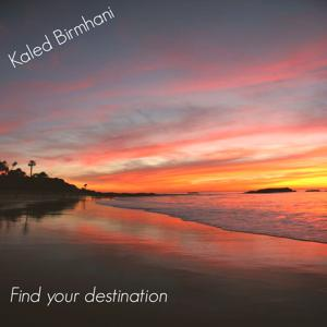 Ambient Music: Find Your Destination