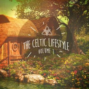 The Celtic Lifestyle, Vol. 1