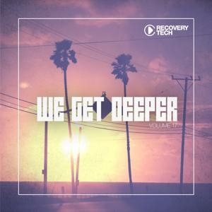 We Get Deeper, Vol. 17