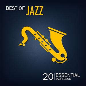 Best of Jazz, Vol. 1 (20 Essential Jazz Songs)
