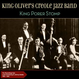 King Porter Stomp (Original Recordings 1923-1924)