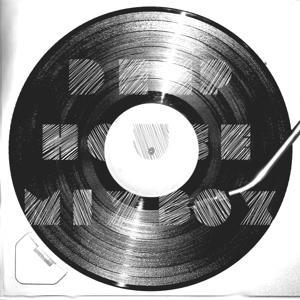 Deep House Mix Box (All Night Long Edition)