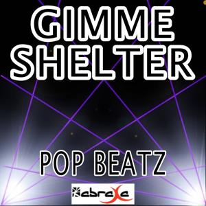 Gimme Shelter - Tribute to Stereophonics
