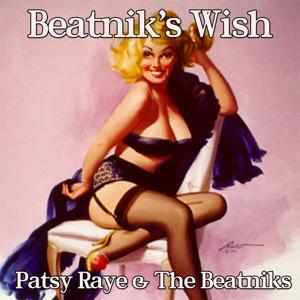 Beatnik's Wish