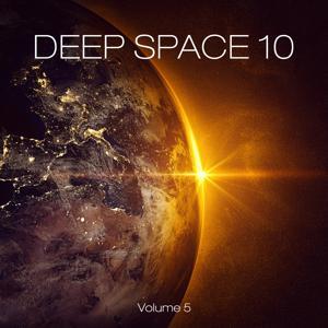 Deep Space 10, Vol. 5