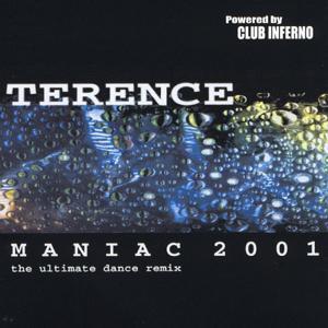 Maniac 2001
